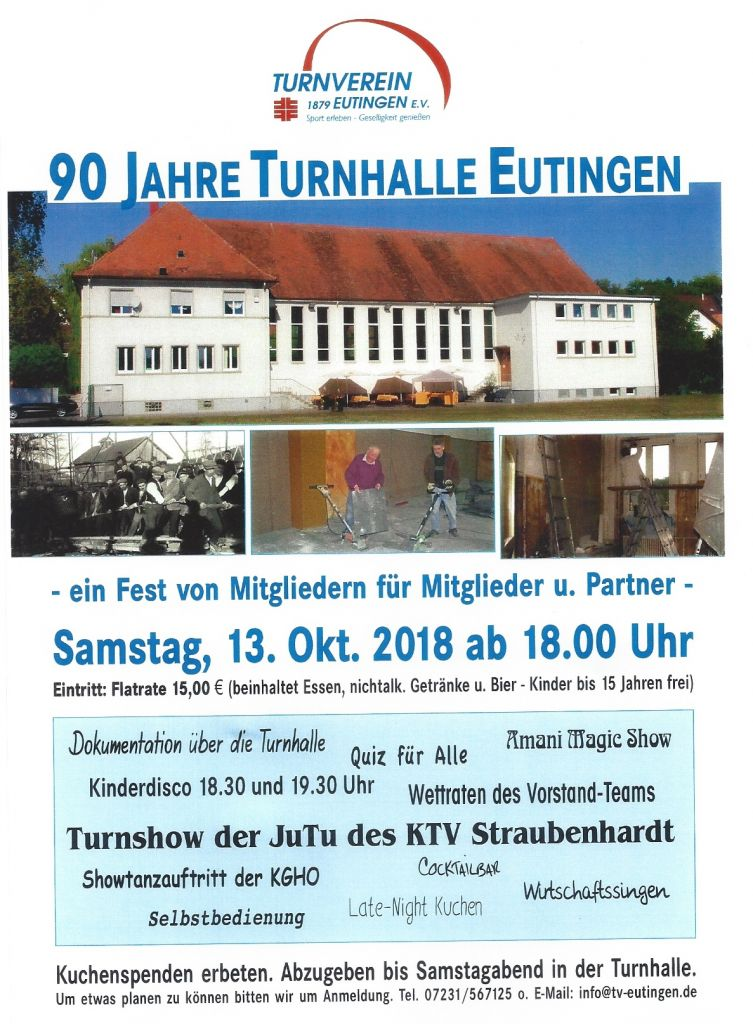 tl_files/bilder/2018/Flyer_90_Jahre_Turnhalle_2.jpg