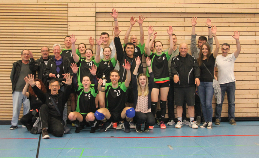 tl_files/bilder/2019/Volleyball/letzterST01.png