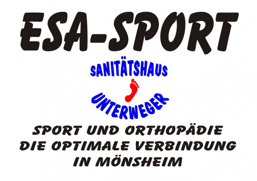 tl_files/sponsoren/ESA-Sanitaetshaus.jpg
